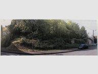 Terrain constructible à vendre à Hombourg-Haut - Réf. 6495913