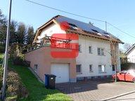 Einfamilienhaus zum Kauf 8 Zimmer in Gondenbrett - Ref. 6102697