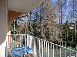 Appartement à vendre F3 à Sarrebourg - Réf. 6565545