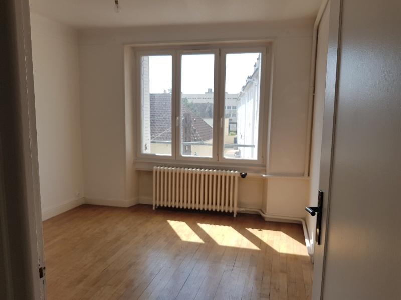 louer appartement 3 pièces 71 m² villers-lès-nancy photo 4