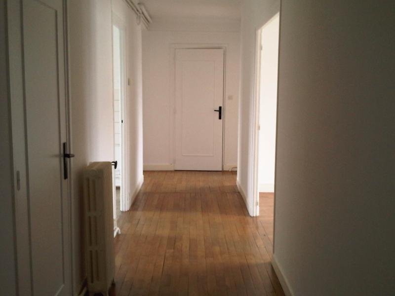 louer appartement 3 pièces 71 m² villers-lès-nancy photo 3
