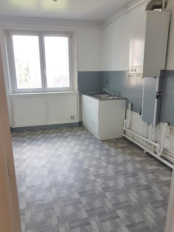 louer appartement 3 pièces 71 m² villers-lès-nancy photo 2