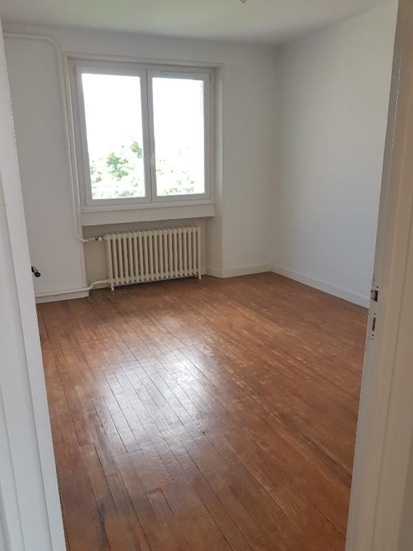 louer appartement 3 pièces 71 m² villers-lès-nancy photo 1