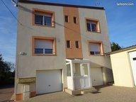 Appartement à louer F2 à Piennes - Réf. 6586025