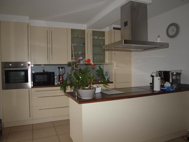 louer appartement 4 pièces 86 m² bollendorf photo 1