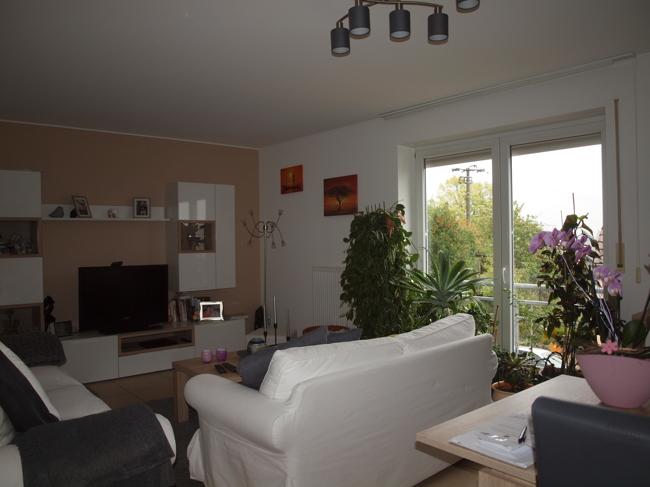 louer appartement 4 pièces 86 m² bollendorf photo 5