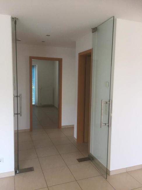 louer appartement 4 pièces 86 m² bollendorf photo 2