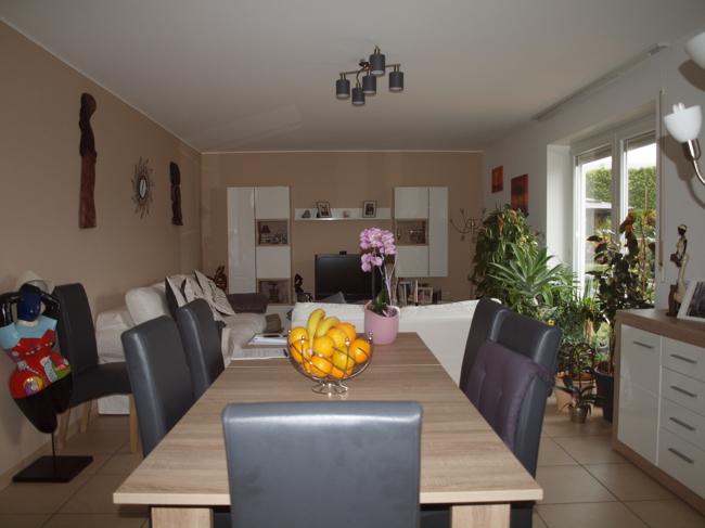louer appartement 4 pièces 86 m² bollendorf photo 4