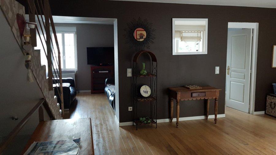 acheter maison 3 pièces 120 m² longwy photo 2