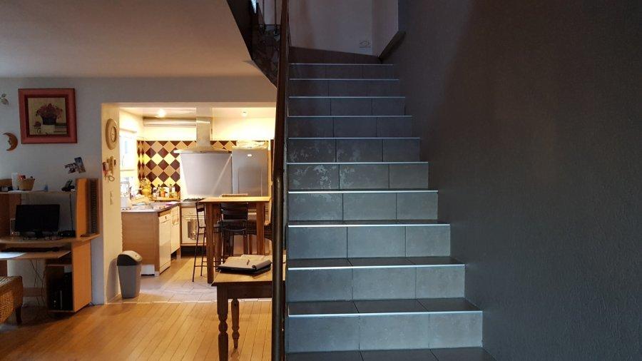 acheter maison 3 pièces 120 m² longwy photo 3