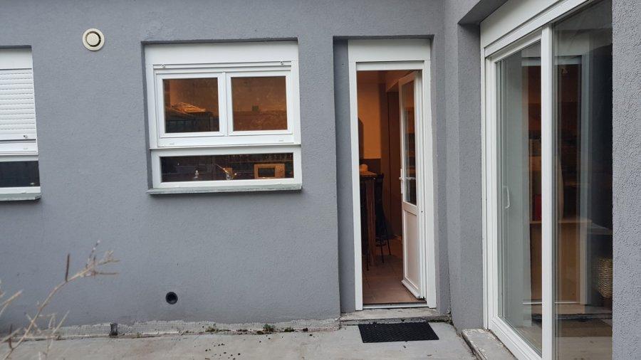acheter maison 3 pièces 120 m² longwy photo 4