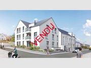 Wohnung zum Kauf 2 Zimmer in Gosseldange - Ref. 6196905