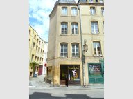 Appartement à louer F3 à Metz - Réf. 6659753