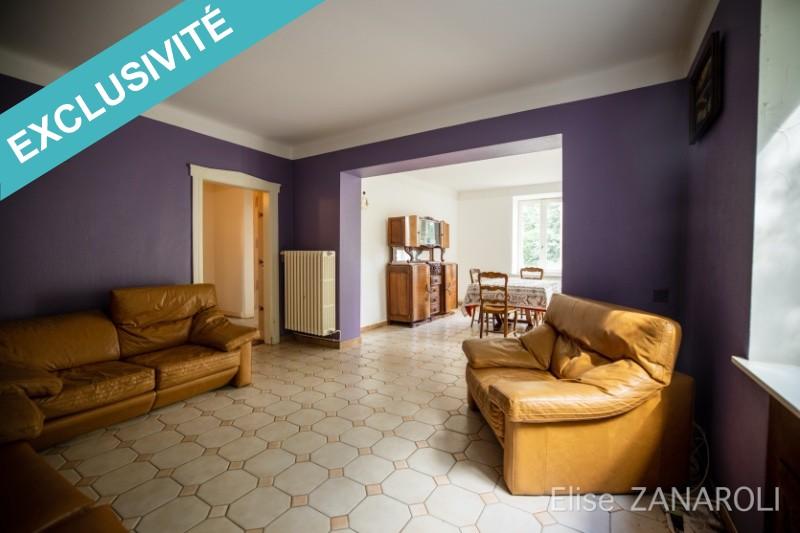 acheter maison 6 pièces 175 m² boust photo 6