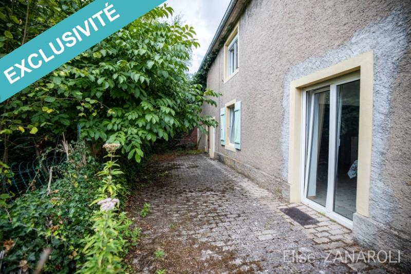 acheter maison 6 pièces 175 m² boust photo 3