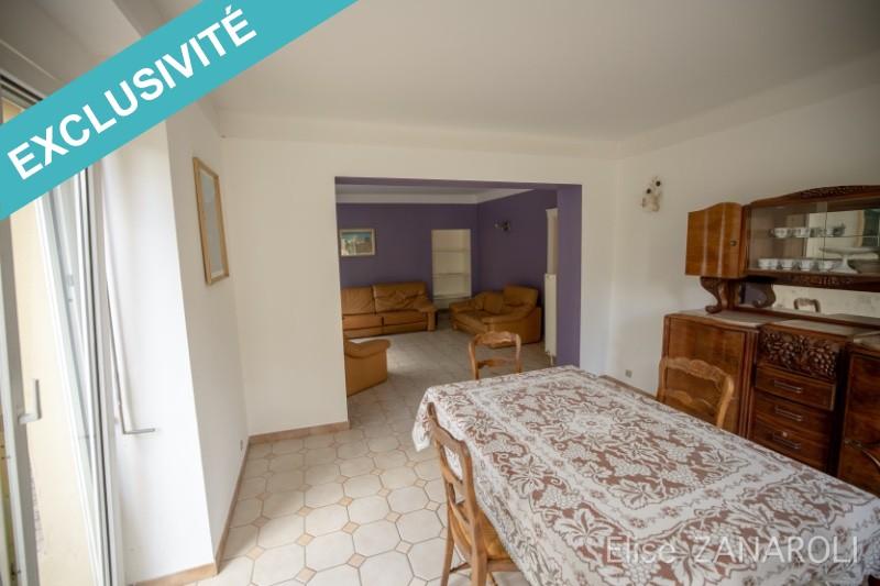 acheter maison 6 pièces 175 m² boust photo 4