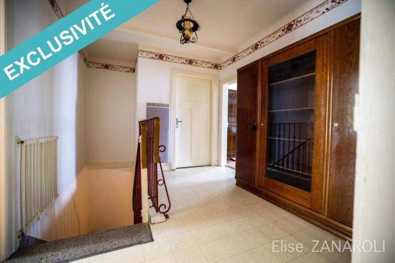 acheter maison 6 pièces 175 m² boust photo 7