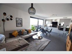 Wohnung zum Kauf 2 Zimmer in Differdange - Ref. 7118505