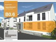 Appartement à vendre 1 Chambre à Roodt (Redange) - Réf. 6074025