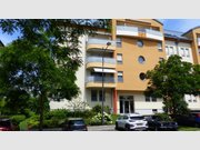 Appartement à vendre 2 Chambres à Luxembourg-Cents - Réf. 6471337