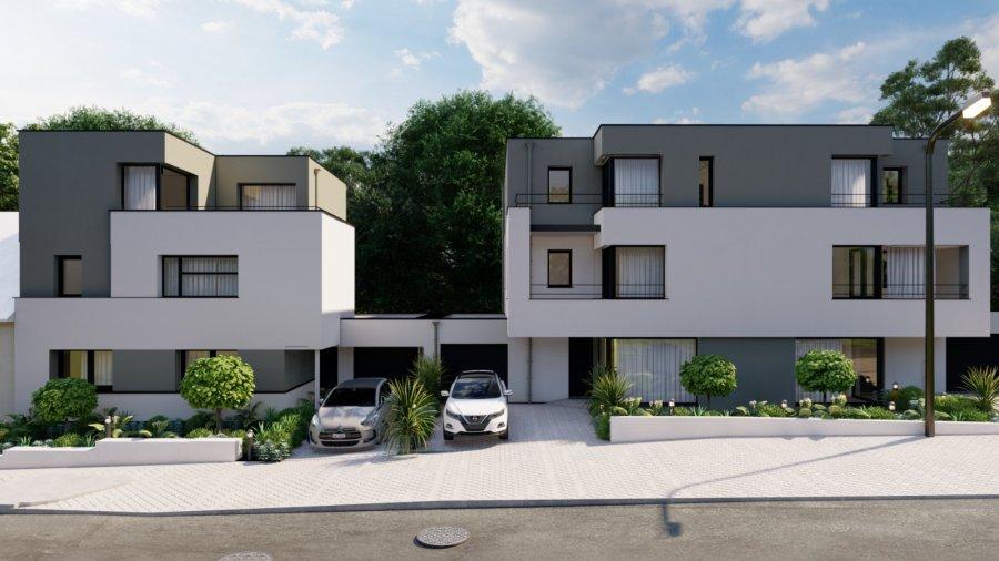 acheter maison jumelée 4 chambres 170 m² clemency photo 1