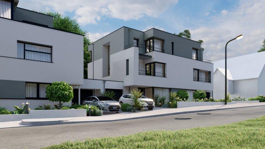 acheter maison jumelée 4 chambres 170 m² clemency photo 2