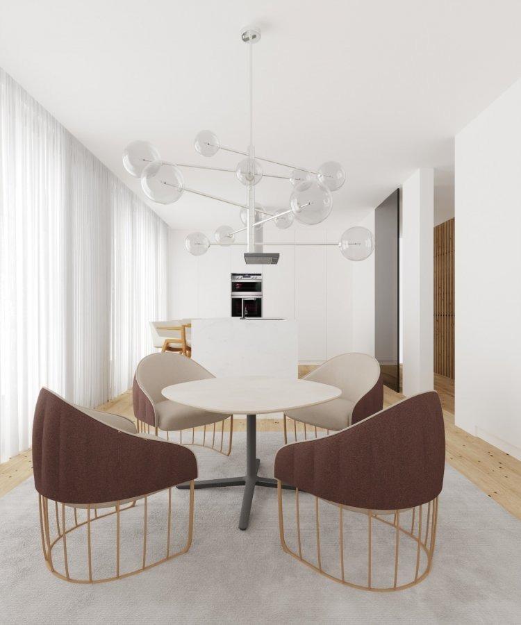 acheter maison jumelée 4 chambres 170 m² clemency photo 5