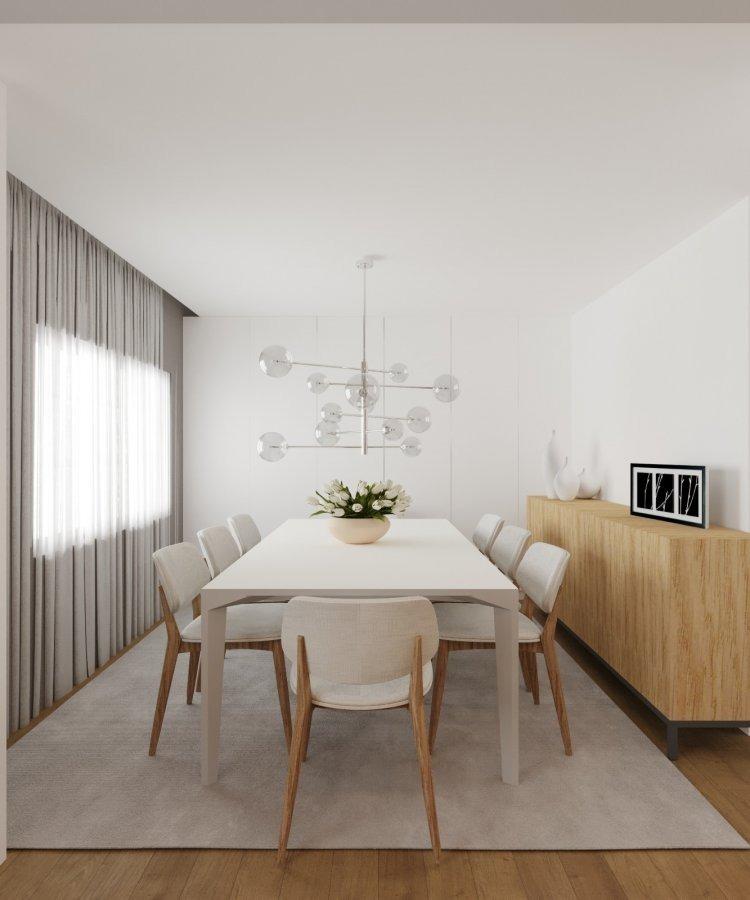 acheter maison jumelée 4 chambres 170 m² clemency photo 6