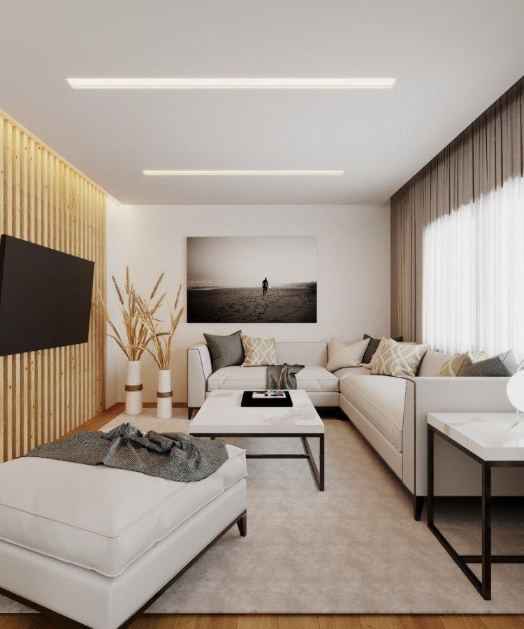 acheter maison jumelée 4 chambres 170 m² clemency photo 7