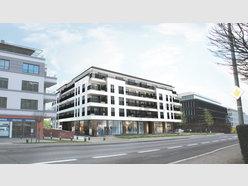 Wohnung zum Kauf 1 Zimmer in Luxembourg-Belair - Ref. 6811305