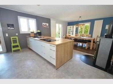 Maison individuelle à vendre 5 Chambres à Kleinbettingen - Réf. 6024873