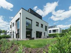 Haus zur Miete 4 Zimmer in Munsbach - Ref. 6422185