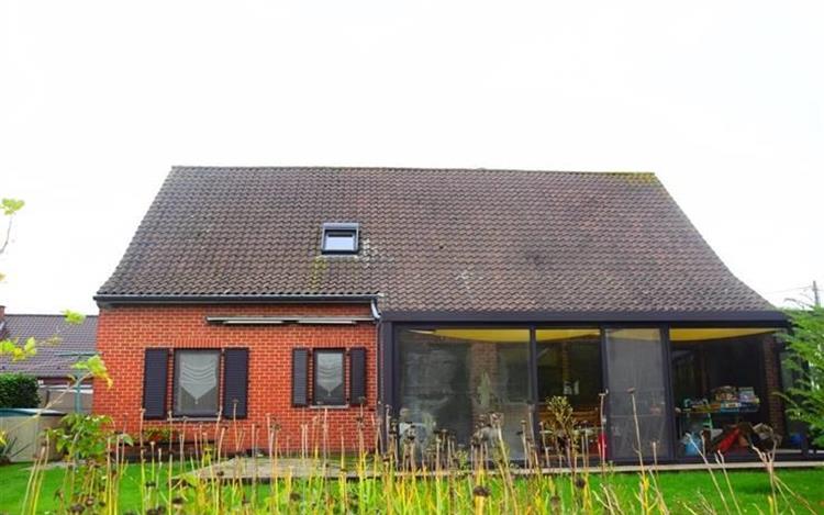 acheter maison 0 pièce 229 m² tournai photo 7