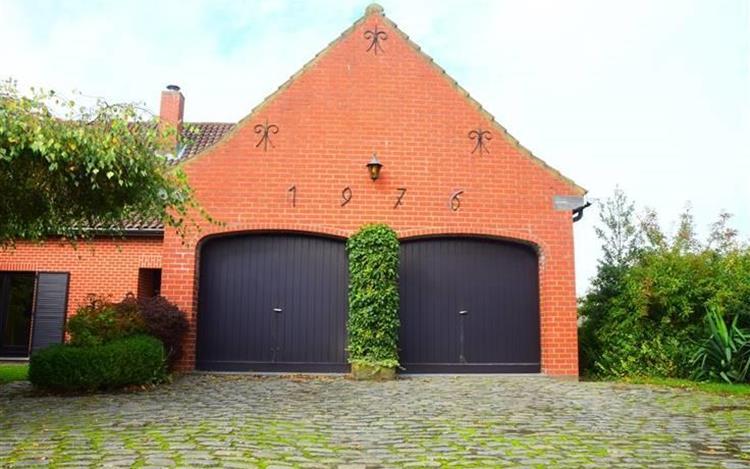 acheter maison 0 pièce 229 m² tournai photo 4