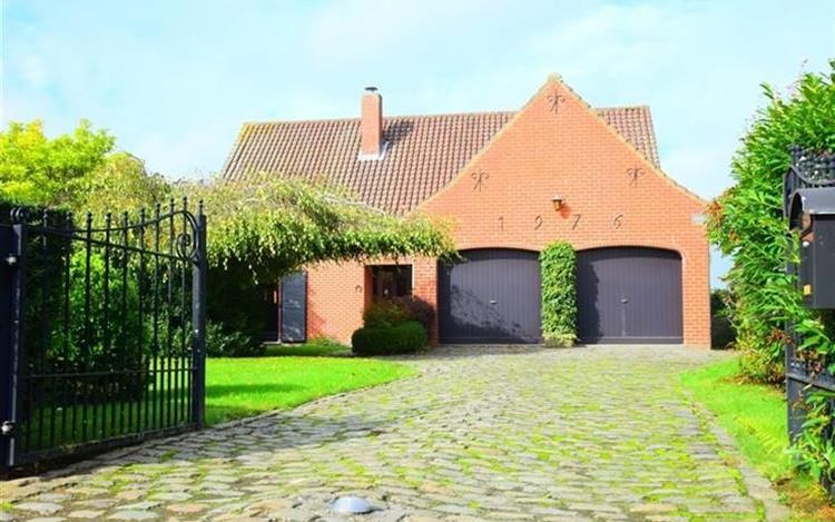 acheter maison 0 pièce 229 m² tournai photo 1