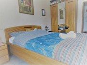 Appartement à vendre 1 Chambre à Esch-sur-Alzette - Réf. 6303657