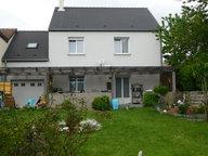 Maison à vendre F5 à Serrouville - Réf. 6369193