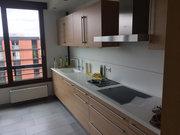 Appartement à louer 2 Chambres à Luxembourg-Kirchberg - Réf. 5132201
