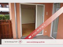 Apartment for rent 2 rooms in Trier - Ref. 7167913