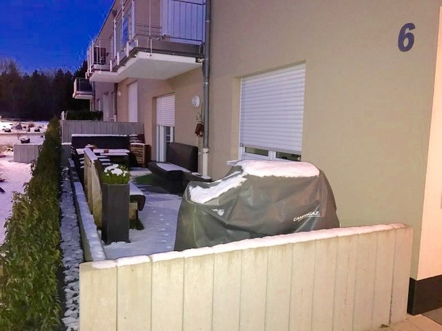 Appartement à vendre 1 chambre à Sanem