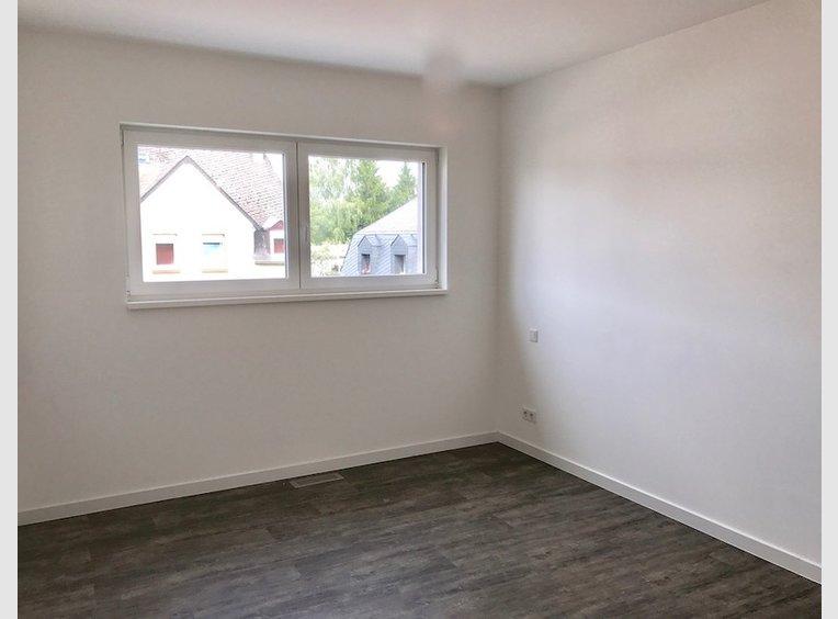 Apartment for rent 6 rooms in Perl (DE) - Ref. 7192489