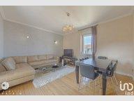 Appartement à vendre F3 à Montigny-lès-Metz - Réf. 7196585