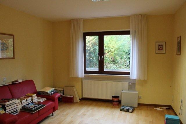 einfamilienhaus kaufen 9 zimmer 250 m² trier foto 5