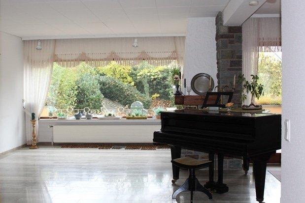 einfamilienhaus kaufen 9 zimmer 250 m² trier foto 3