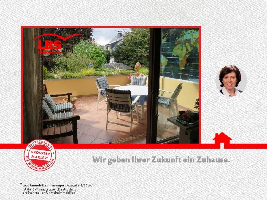 einfamilienhaus kaufen 9 zimmer 250 m² trier foto 1
