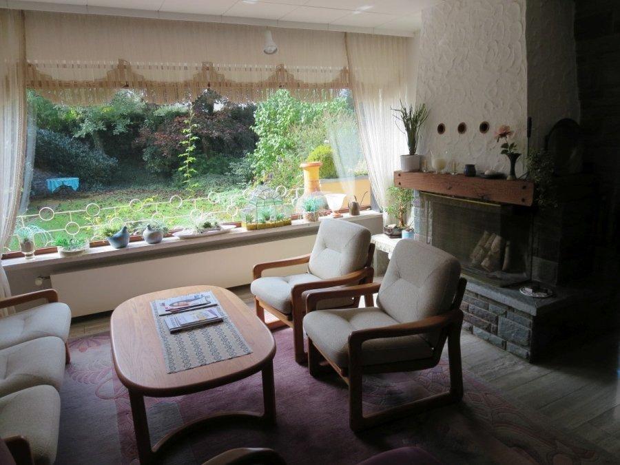 einfamilienhaus kaufen 9 zimmer 250 m² trier foto 6