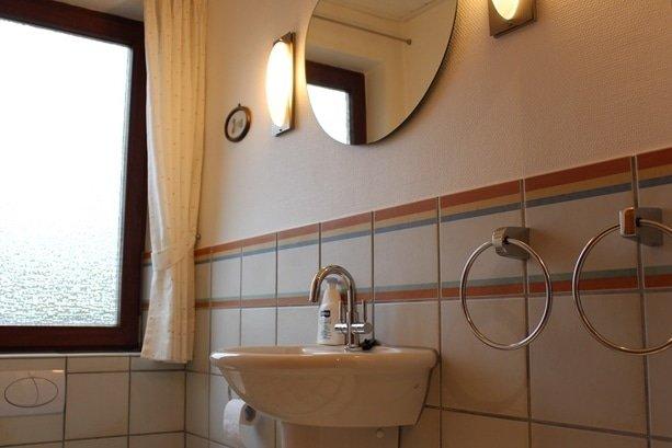 einfamilienhaus kaufen 9 zimmer 250 m² trier foto 7