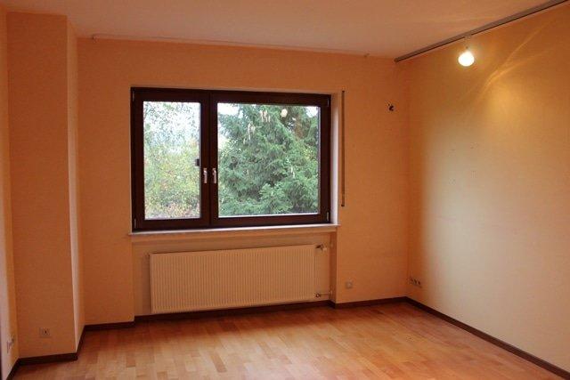 einfamilienhaus kaufen 9 zimmer 250 m² trier foto 4