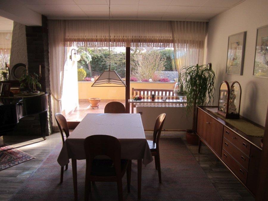 einfamilienhaus kaufen 9 zimmer 250 m² trier foto 2