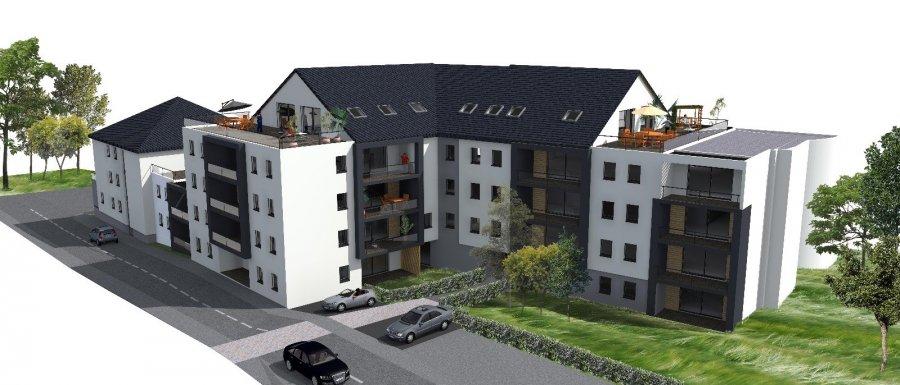 acheter appartement 4 pièces 85 m² coin-lès-cuvry photo 1